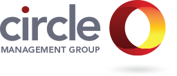 Affiliates Circle Management Group